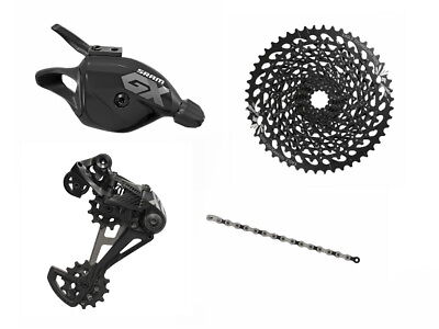 Shimano Ultegra R8060 DI2 T/&T trial Upgrade GroupSet 172.5mm w// SW-R9160 New
