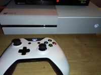 xbox one s 3 months old 500gb fifa18