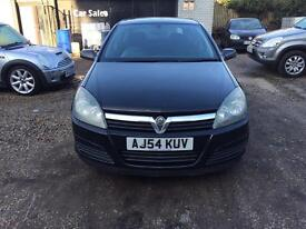 VAUXHALL ASTRA AUTO 1.6, Ford , Volkswagen,