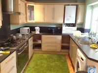 Beautiful room in 2 minutes walk to Sheffield University