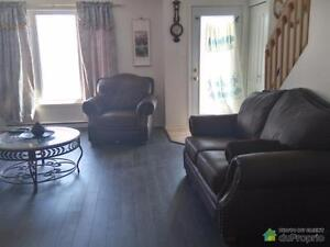 235 000$ - Jumelé à vendre à Aylmer Gatineau Ottawa / Gatineau Area image 4