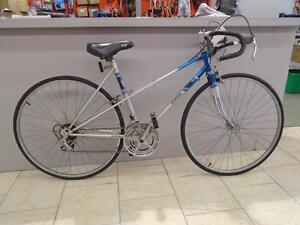 """Vélo de route Pacer 19"""" - 0214-1"""