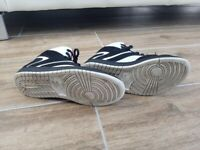 74b4224d64 Boy trainers | Women's Trainers for Sale - Gumtree