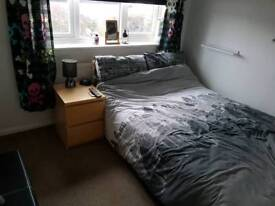 Furnished Double Room to let