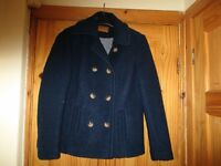 M&S Peruna Jacket £10