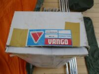 Vango Force Ten Mk3 CN