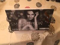 Smooth Skin IPL Gold - used once