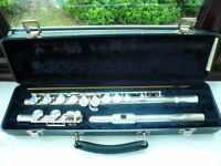 Flute - Artley made in USA