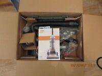 Vax Dynamo Power U85 - DP