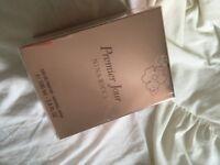 Nina Ricci Premier Jour Perfume - Brand New RRP £35