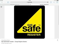 Gas safty certificates and EPC certificates in east london e15