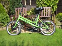 ELECTRIC BIKE FOR SALE.