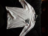 Carhartt WIP t-shirt Size M