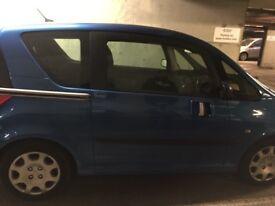 Peugeot 2005 for sale