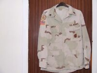 american military jackets