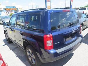 2015 Jeep Patriot Sport 4WD Cambridge Kitchener Area image 6