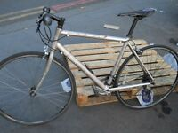 light road bike for sale