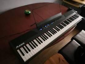 Alesis Keyboard 88 Keys