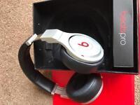 Beats Pro Studio