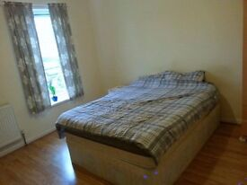 double room for rent upton park zone 3 just 135 pounds/week