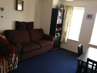 SPACIOUS 2 DOUBLE BED FLAT IN BECKTON