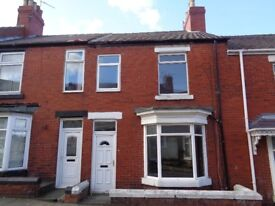 Property to rent in Shildon