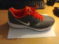 Nike shoes 11 UK size - Brand new