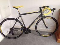 STOLEN BIKE from FISHPONDS AREA