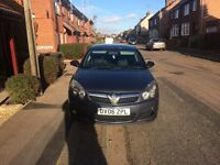 Vauxhall Vectra for sale excellent condition