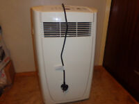 igenix air conditioner