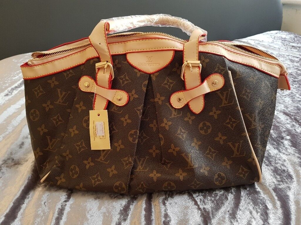Womens louis viton handbag