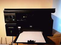 HP M1132 Laser Printer/Scanner