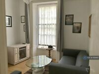 1 bedroom flat in Southwick Street, London, W2 (1 bed) (#1108467)