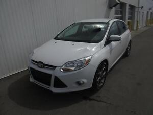 2013 Ford Focus SE $39 Wkly