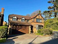 4 bedroom house in Hertford Way, Solihull
