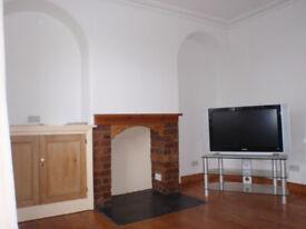 2 bedroom terrace house in Brampton, CHESTERFIELD