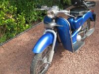 WANTED MOTORBIKES SCOOTERS MOPEDS CLASSIC BIKES ENGLAND SCOTLAND WALES TOP CASH BUYER 01695 372072