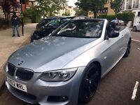 VERY GOOD RUNNER CONVERTIBLE BMW SPORTS...!!! EXCELLENT CAR!!!!!!!!