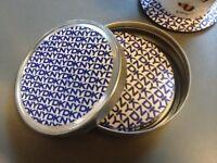 DKNY Coasters