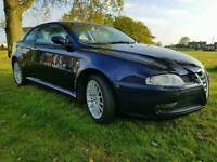 Alfa GT Italian style 1.9 Diesel