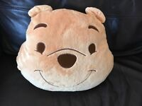 Disney Winnie the Pooh cushion