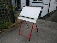 Drawing board ***Provisionally taken***