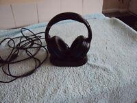 turtle beach wireless elite 800 headphones