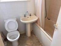 Double room available on Calderon Road, Leyton, E11