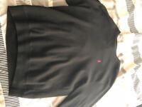 Polo Ralph Lauren Jumper - XL