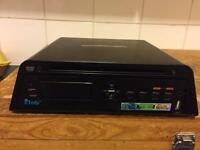 iTAB 36HD MEDIA COMBO PLAYER