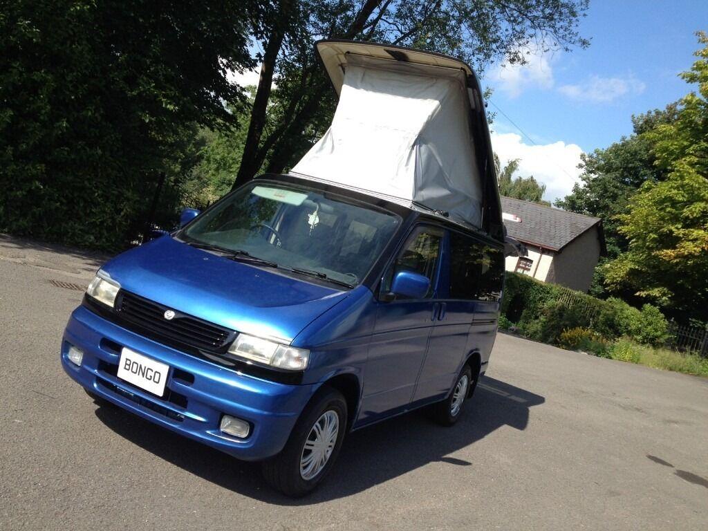 hook up minivan top pick up lines for online dating