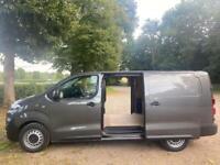 Affordable Man and Van