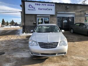 2008 Chrysler Sebring Touring - Ask us about our financing op...
