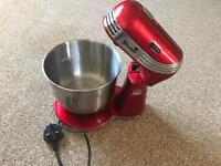 Goodqol electric mixer